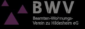 BWV Beamten-Wohnungsverein