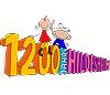 1200_hi_logo