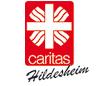 Caritas-HI-logo_01