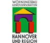 Whggenossen-H-logo_01