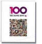 Buch 100 Jahre BWV Hildesheim